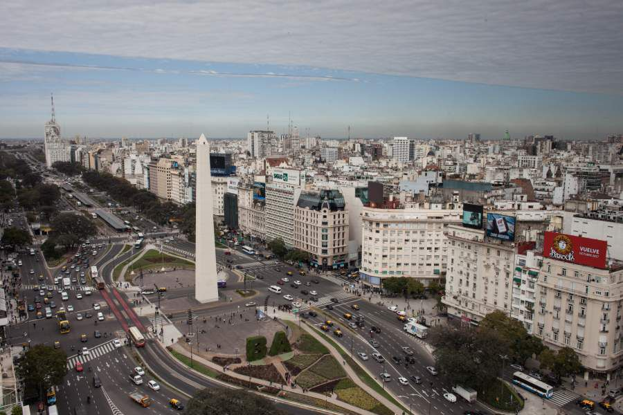 buenos aires 2