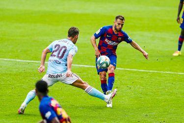 FOTO: @FCBARCELONA_CAT / TWITTER.