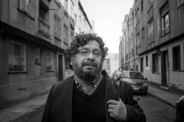 Poeta Jaime Huenún recopila cuentos y poemas mapuches para niños y jóvenes en nuevo libro