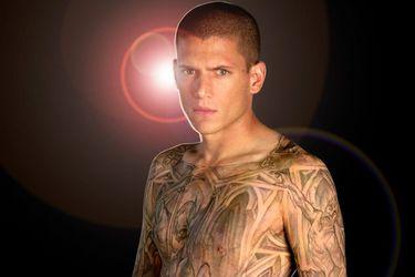 prison-break-tatuaje