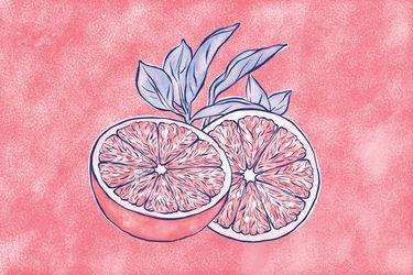 Derribé el mito de la media naranja