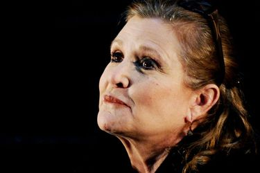 carrie-fisher-1400