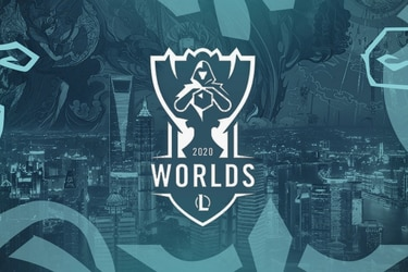 Worlds 2020 | Esports Manager Latam de Riot Games nos anticipa el inicio del mundial de League of Legends