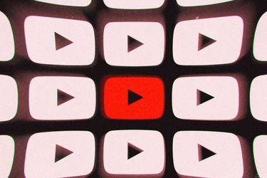 YouTube prohibirá todos los comentarios en videos protagonizados por niños