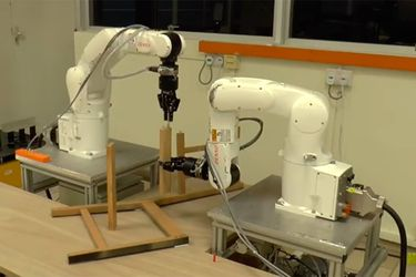 robot-ikea