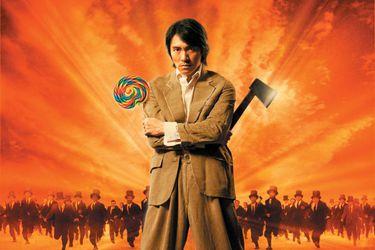 Stephen Chow anunció que Kung-Fu Sion 2 está en desarrollo