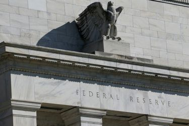 ¿La Fed recortando las tasas en marzo?, los operadores apuestan a que sí