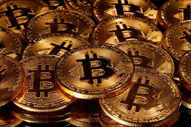 Las pérdidas de Bitcoin se aceleran con precios que se acercan al mínimo de tres semanas