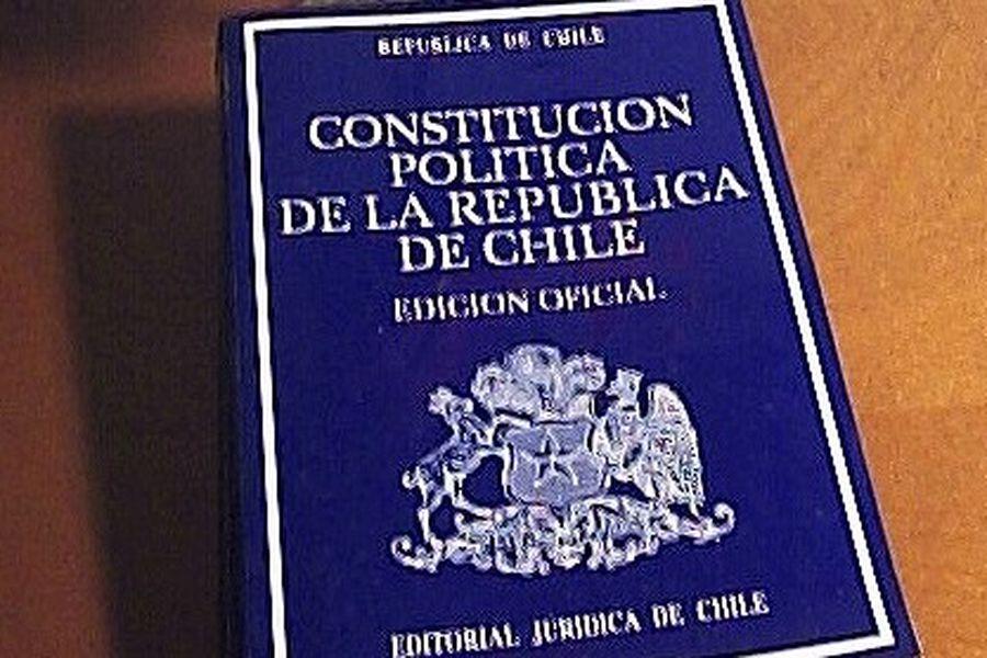 Constitución_Política_de_la_República_de_Chile_1980-598x278-1