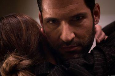 Lucifer volverá en agosto y este es el tráiler de su quinta temporada