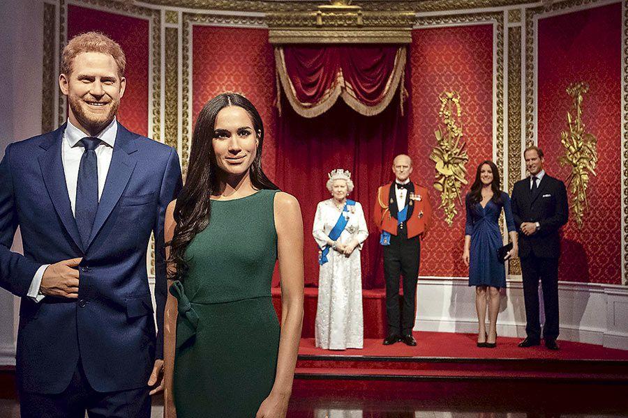 Britain_Royals_75825.jpg-27ca3