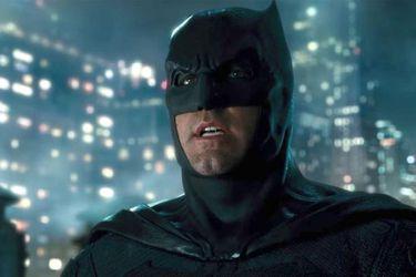 Zack Snyder se sumó al debate sobre Batman y el sexo oral con una explícita respuesta