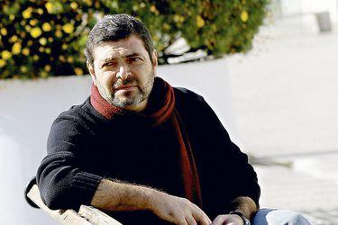 Carlos-Ruiz-23