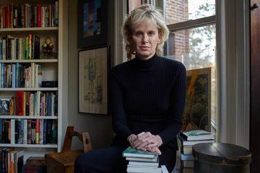 Entre la ética y el feminismo: Siri Hustvedt gana Premio Princesa de Asturias