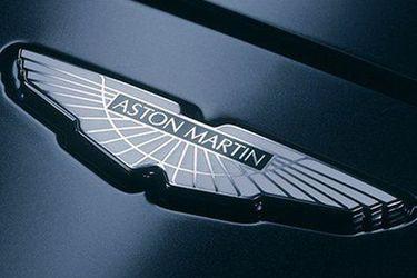 Aston Martin anota resultados catastróficos en 2020