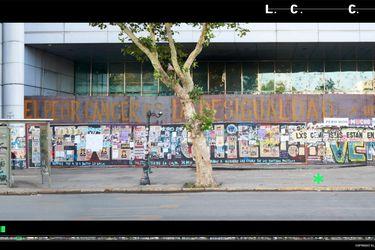 Exposiciones y conversatorios: Barrio Arte celebrará la Semana de las Artes Visuales