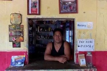 ¿Cómo funciona el bitcoin en El Salvador?
