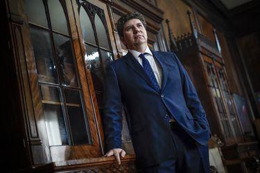 Hacienda anuncia nuevo retiro del Fondo de Estabilización Económica y Social: recursos fueron para financiar necesidades presupuestarias