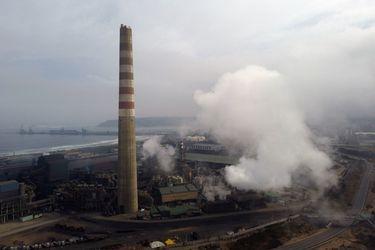 El desafío de la descarbonización al 2025 sin dañar el sistema eléctrico