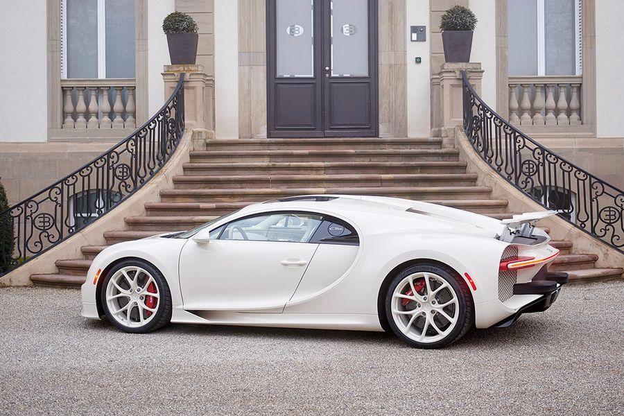 Bugatti-Chiron-Hermès-Edition