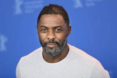 """Idris Elba da positivo en test de coronavirus: """"Esto apesta, pero estoy bien"""""""