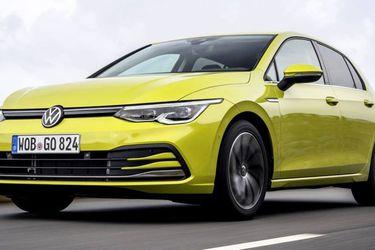 El vuelco eléctrico de Volkswagen podría pronto cobrarse la vida del Golf