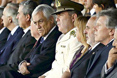 Piñera-SotoWEB