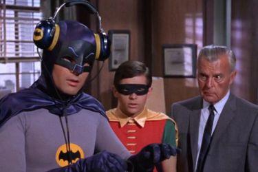 DC selló un acuerdo con Spotify para lanzar podcasts basados en sus héroes y villanos