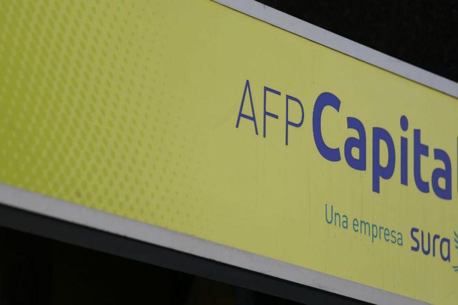 AFP-Capital-1023x573