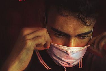 Ni laboratorio, ni conspiración bacteriológica: Informe OMS/China asegura que el coronavirus surgió de un animal intermedio al ser humano