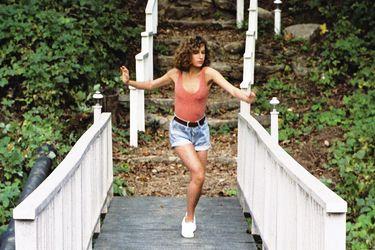 Nadie pone a Baby en un rincón: Dirty Dancing tendrá secuela con Jennifer Grey