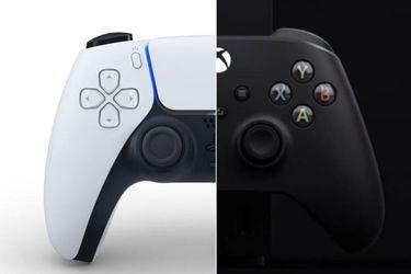 Arruinaron los planes de revendedores que querían acumular más de mil Xbox Series X y Playstation 5