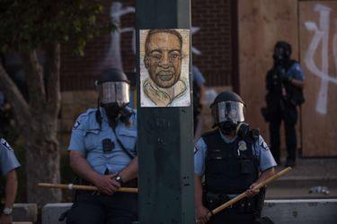 """Expresidente Obama por caso de George Floyd: """"El racismo no puede ser normal"""" en EE.UU."""