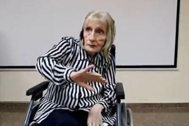 Un ballet contra el Alzheimer: el caso de la ex primera bailarina que despertó con El Lago de los Cisnes