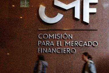 CMF inicia implementación de nueva estructura de regulación y supervisión para mercado financiero