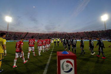 ¿Cuándo es el pitazo inicial en el fútbol chileno? Las fechas y obligaciones que siguen al retorno a los entrenamientos