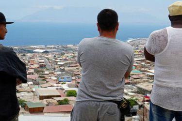bbccolombianos