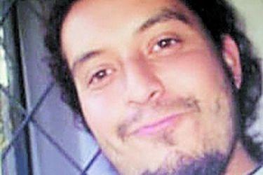 """""""En Carabineros existe un concierto (...) para ocultar las circunstancias en que Alex Núñez fue golpeado"""": CDE se querella por joven fallecido en Maipú"""