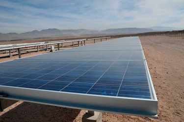Schroders: inversionistas chilenos consideran atractivo apostar por fondos ESG