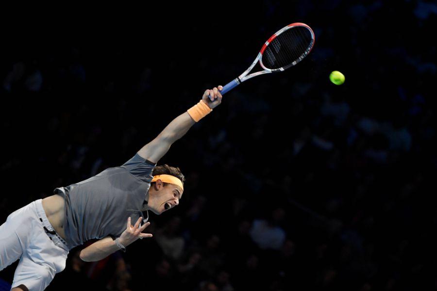 ATP Finals (4179053)