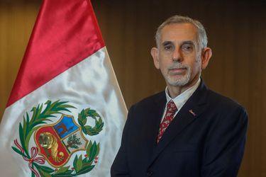 Las definiciones del nuevo jefe de la economía peruana: recuperar el empleo y respeto a la propiedad privada