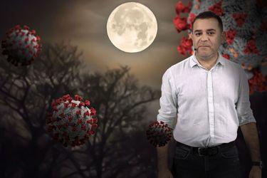 """¿Qué es """"Siempre silenciado"""", el nuevo botón de WhatsApp y de qué se trata la espeluznante Luna Azul que habrá en Halloween?"""