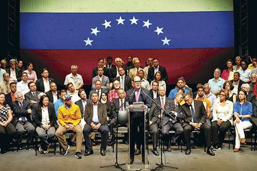julio-borges-president-of-the-national-ass-38253139