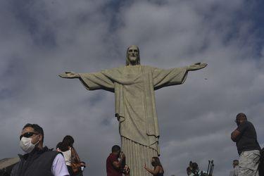 Estudio señala a Brasil como el país que ha hecho la peor gestión del mundo frente al Covid-19