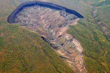 _94893723_crater3