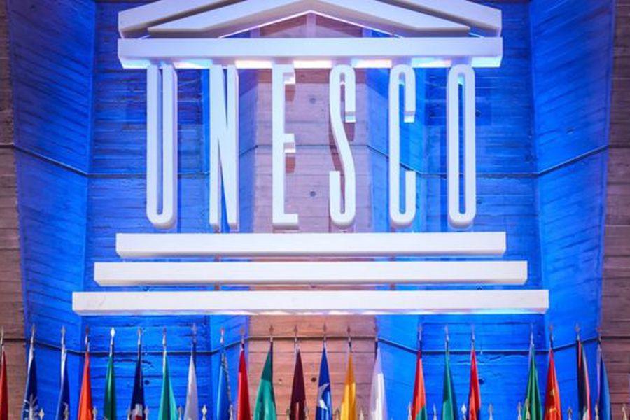¿Para qué sirve la Unesco y cómo puede afectarle la salida de Estados Unidos? - La Tercera
