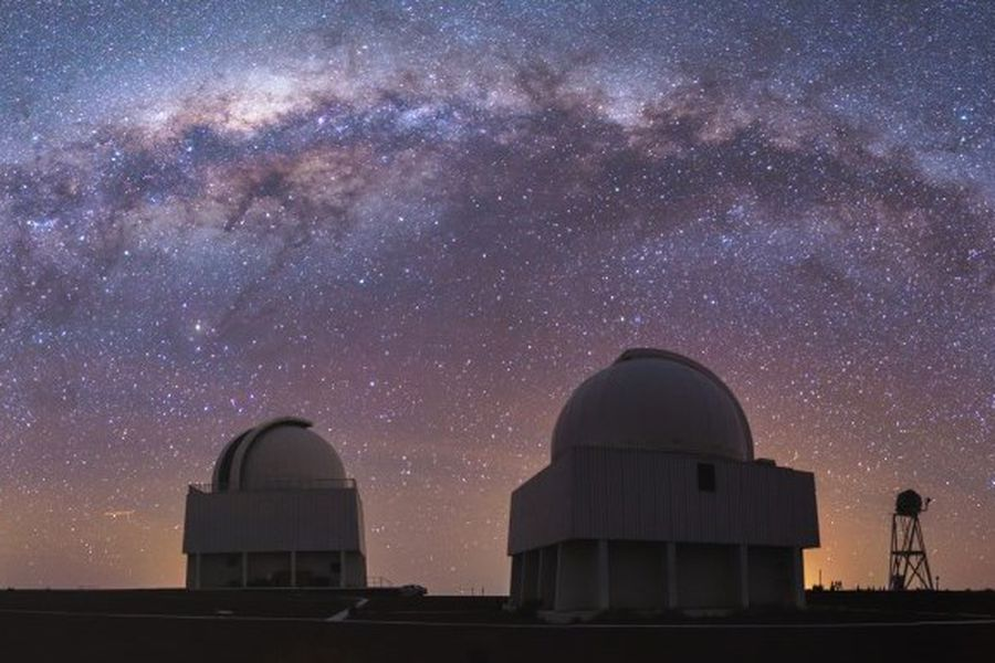 chile_sky_panorama-820x406