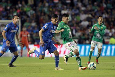 Sin campeón: México da por finalizada la liga