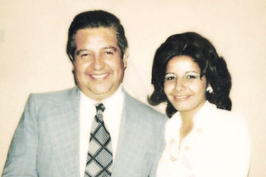 Adriana Elcira Rivas González Chani