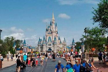 Los secretos de Walt Disney World a 46 años de que abriera sus puertas